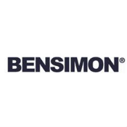 logo Bensimon
