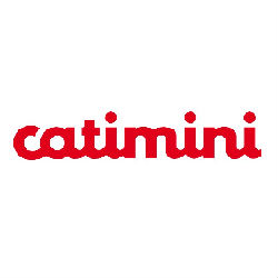 logo Catimini
