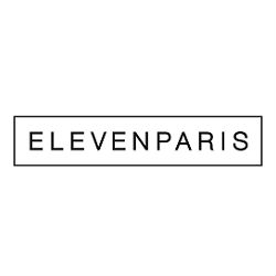 logo eleven paris