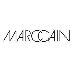 logo MarcCain