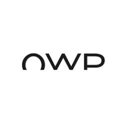 logo OWP