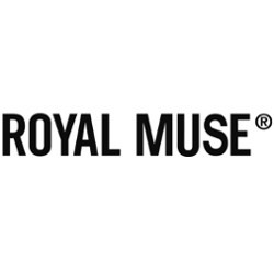 logo Royal Muse