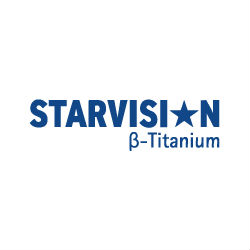 logo Starvision