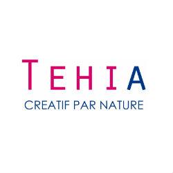 logo Tehia