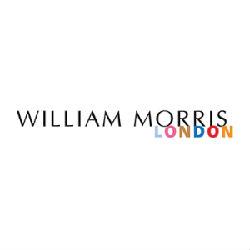 logo William Morris