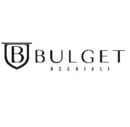 bulget logo
