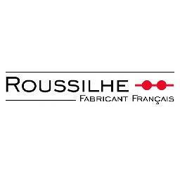 roussilhe logo