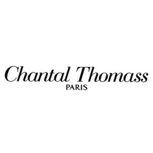 logo chantal thomass